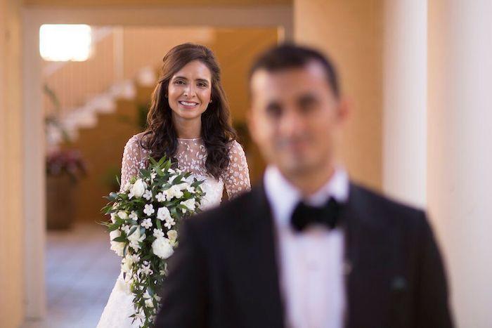 Lisa Stoner Events- Lisa Stoner – Ritz Carlton Orlando- Orlando luxury wedding- multicultural wedding – Best wedding planner in Orlando-brides first look.jpg