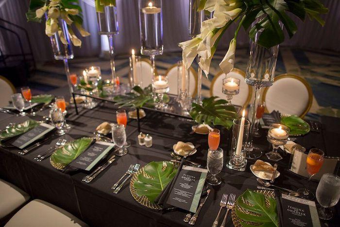 Lisa Stoner Events- Lisa Stoner – Ritz Carlton Orlando- Orlando luxury wedding- multicultural wedding – Best wedding planner in Orlando-table decor.jpg