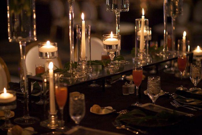 Lisa Stoner Events- Lisa Stoner – Ritz Carlton Orlando- Orlando luxury wedding- multicultural wedding – Best wedding planner in Orlando-modern wedding decor.jpg