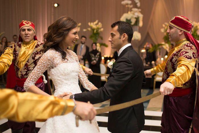Lisa Stoner Events- Lisa Stoner – Ritz Carlton Orlando- Orlando luxury wedding- multicultural wedding – Best wedding planner in Orlando- unique first dance.jpg