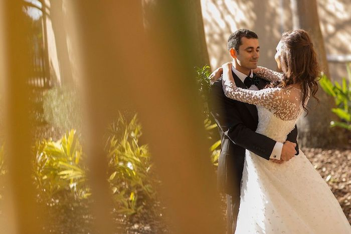 Lisa Stoner Events- Lisa Stoner – Ritz Carlton Orlando- Orlando luxury wedding- multicultural wedding – Best wedding planner in Orlando- Ritz Carlton Grande Lakes.jpg