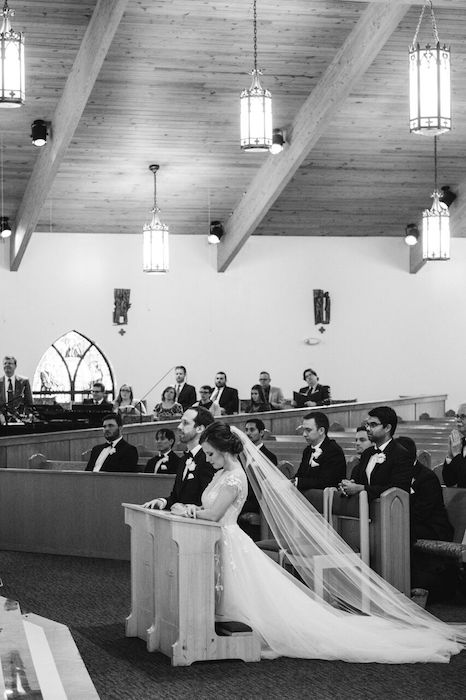 Lisa Stoner Events- Orlando Luxury wedding planner – Orlando wedding planner – best wedding planner in Orlando – central Florida wedding planner – Orlando wedding - Holy family catholic church - wedding ceremony.jpg