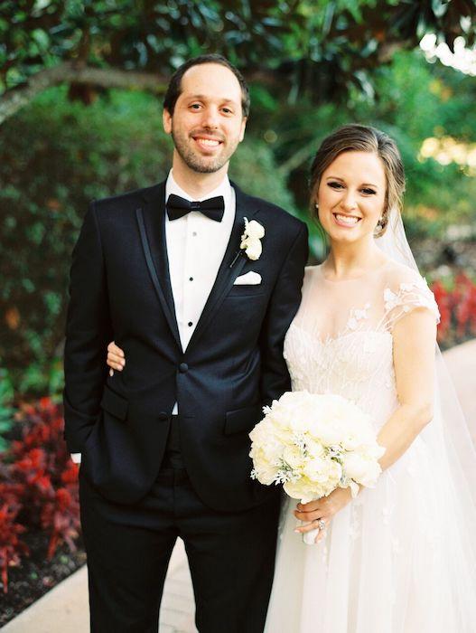 Lisa Stoner Events- Orlando Luxury wedding planner – Orlando wedding planner – best wedding planner in Orlando – central Florida wedding planner – Orlando wedding - bride and groom-ritz carlton orlando.jpg