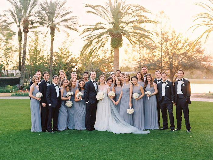 Lisa Stoner Events- Orlando Luxury wedding planner – Orlando wedding planner – best wedding planner in Orlando – central Florida wedding planner – Orlando weddingritz carlton Grande lakes - wedding party.jpg