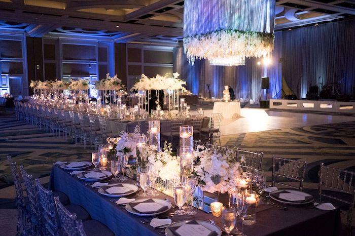 Lisa Stoner Events- Orlando Luxury wedding planner – Orlando wedding planner – best wedding planner in Orlando – central Florida wedding planner – Orlando wedding - ritz carlton wedding - floral chandelier.jpg