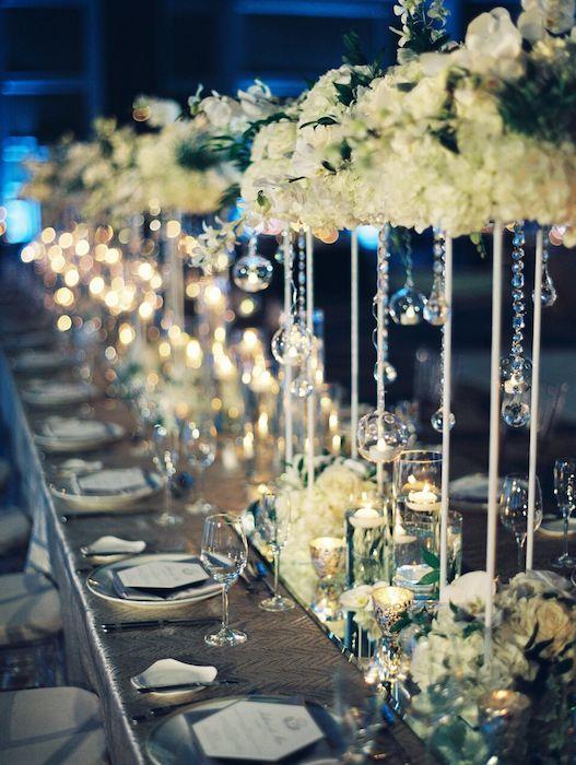 Lisa Stoner Events- Orlando Luxury wedding planner – Orlando wedding planner – best wedding planner in Orlando – central Florida wedding planner – Orlando wedding- ritz carlton Orlando - modern wedding centerpieces.jpg