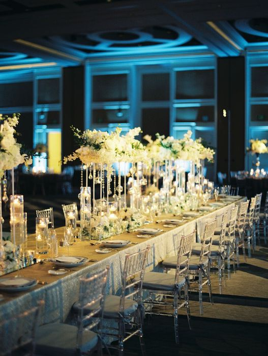 Lisa Stoner Events- Orlando Luxury wedding planner – Orlando wedding planner – best wedding planner in Orlando – central Florida wedding planner – Orlando wedding - ritz carlton Orlando - ritz carlton wedding reception.jpg