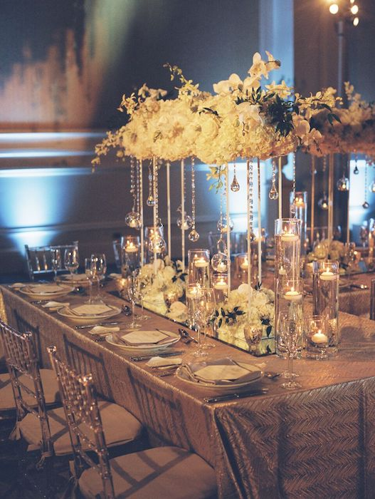 Lisa Stoner Events- Orlando Luxury wedding planner – Orlando wedding planner – best wedding planner in Orlando – central Florida wedding planner – Orlando wedding - ritz carlton orlando - mirrored centerpieces.jpg