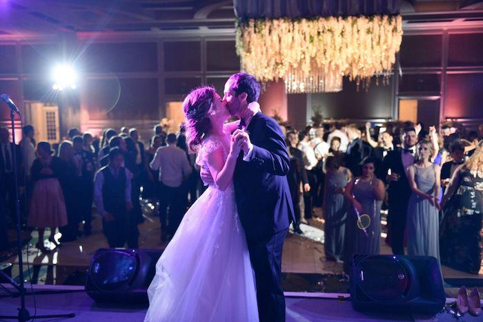 Lisa Stoner Events- Orlando Luxury wedding planner – Orlando wedding planner – best wedding planner in Orlando – central Florida wedding planner – Orlando weddingritz carlton grande lakes - first dance.jpg