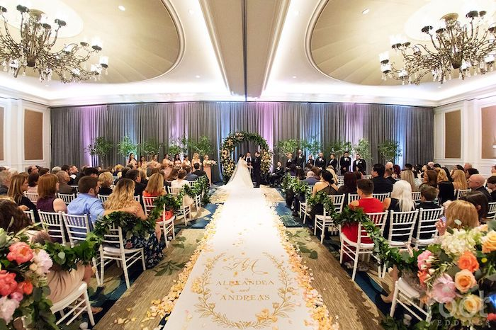 Lisa Stoner Events- Orlando Luxury Wedding Planner- Ritz Carlton Orlando – Ritz Carlton Wedding -ritz carlton wedding ceremony - ballroom wedding ceremony.jpg