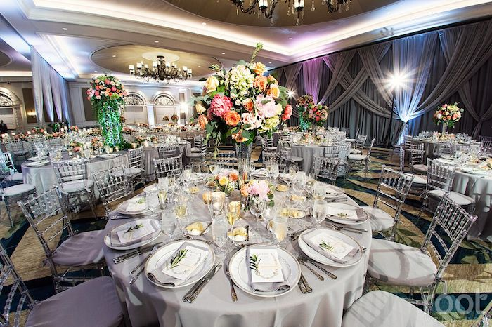 Lisa Stoner Events- Orlando Luxury Wedding Planner- Ritz Carlton Orlando – Ritz Carlton Wedding -ballroom reception - ritz carlton reception.jpg