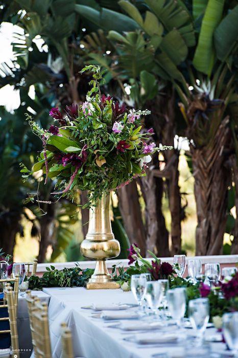 11-Lisa Stoner Events – Hammock Beach Resort -Armenian wedding reception – Luxury North Florida Wedding Planner – Hammock Beach Wedding Reception - gold and jewel tone reception.jpg