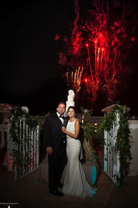 18-Lisa Stoner Events – Lisa Stoner Events – Hammock Beach Resort -Armenian wedding reception – Luxury North Florida Wedding Planner – Hammock Beach Wedding Reception – wedding surprise.jpg