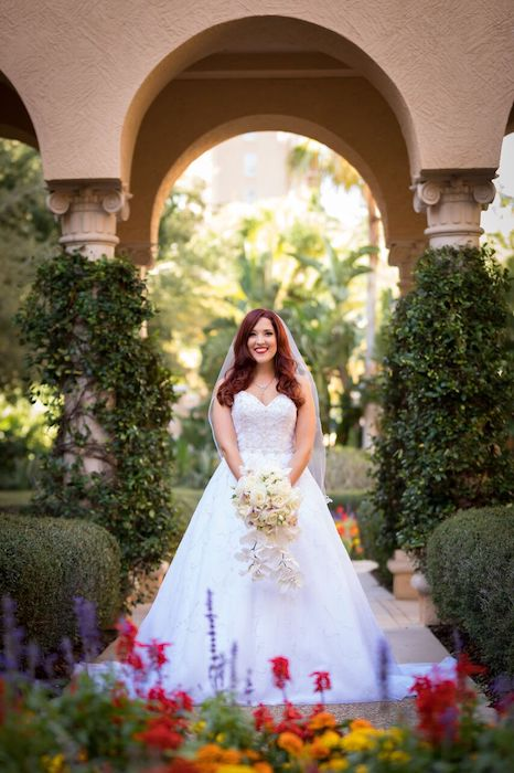 4-Lisa Stoner Events- Ritz Carlton Orlando – Orlando luxury wedding planner – Ritz Carlton Orlando wedding-ritz carlton bride.jpg