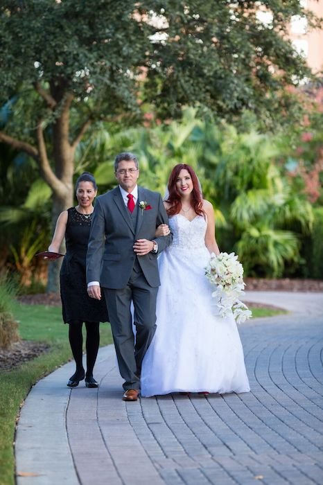 10-Lisa Stoner Events- Ritz Carlton Orlando – Orlando luxury wedding planner – Ritz Carlton Orlando wedding-here comes the bride.jpg