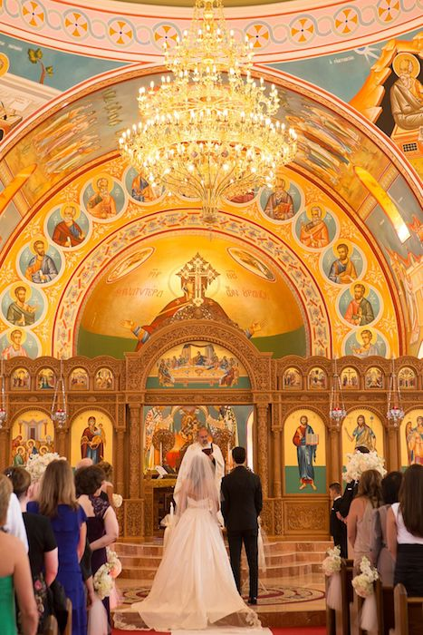 Lisa Stoner Events – Lisa Stoner Wedding - Orlando luxury wedding planner- Orlando Greek wedding- Holy Trinity Greek Orthodox Church -.jpg