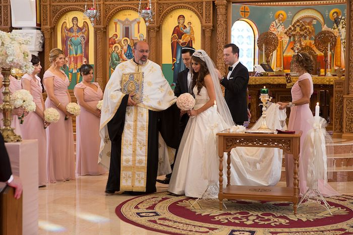 Lisa Stoner Events – Lisa Stoner Wedding - Orlando luxury wedding planner- Orlando Greek wedding- Holy Trinity Greek Orthodox Church - Greek wedding ceremony.jpg
