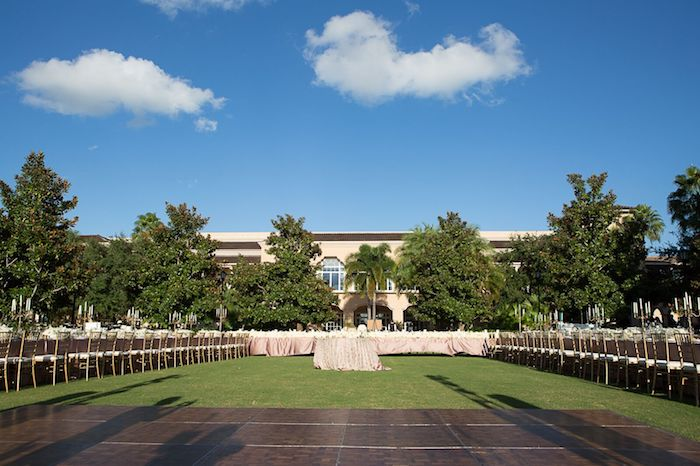 Lisa Stoner Events – Lisa Stoner Wedding - Orlando luxury wedding planner- Ritz Carlton Orlando - Ritz Carlton Orlando outdoor reception -Ritz Carlton Grande Lakes.jpg