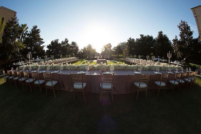 Lisa Stoner Events – Lisa Stoner Wedding - Orlando luxury wedding planner- Ritz Carlton Orlando - Ritz Carlton Orlando outdoor reception - Grande Lakes wedding reception.jpg