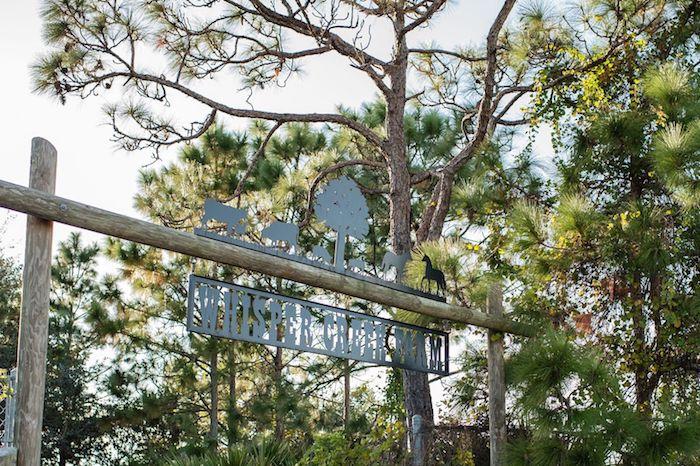 Lisa Stoner Events – Orlando LGBTQ Wedding Planner – Luxury Same Sex Weddings – Ritz Carlton Orlando - Whisper Creek Farm.jpg