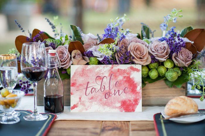Lisa Stoner Events – Orlando LGBTQ Wedding Planner – Luxury Same Sex Weddings – Ritz Carlton Orlando - unique wedding centerpieces - farm to fork.jpg
