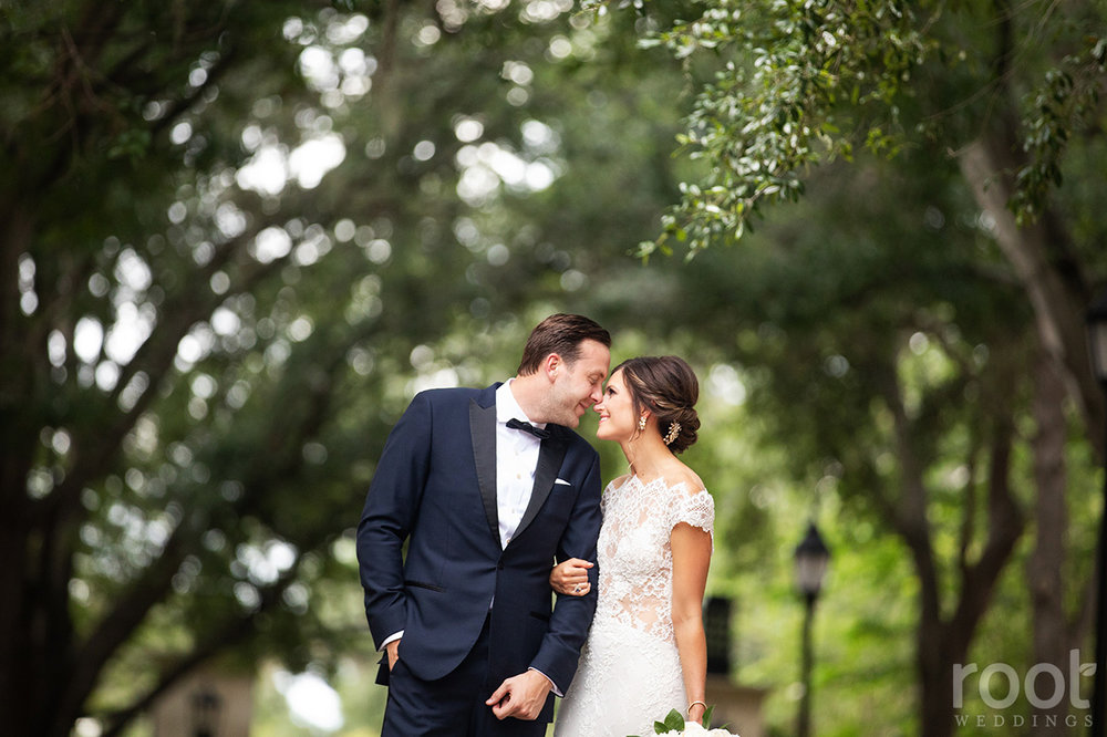 Lisa Stoner + Orlando Wedding Planner+ Wedding Portrait + Root Photography Alfond Inn - 018.jpg