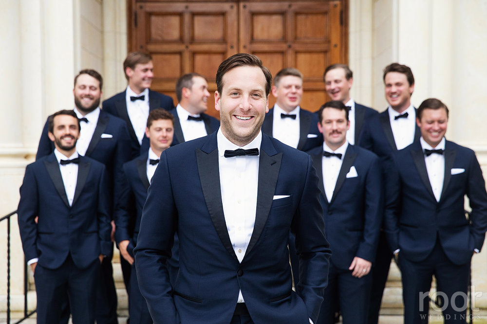 Lisa Stoner + Orlando Wedding Planner + Groomsmen Portrait + Root Photography Alfond Inn - 025.jpg
