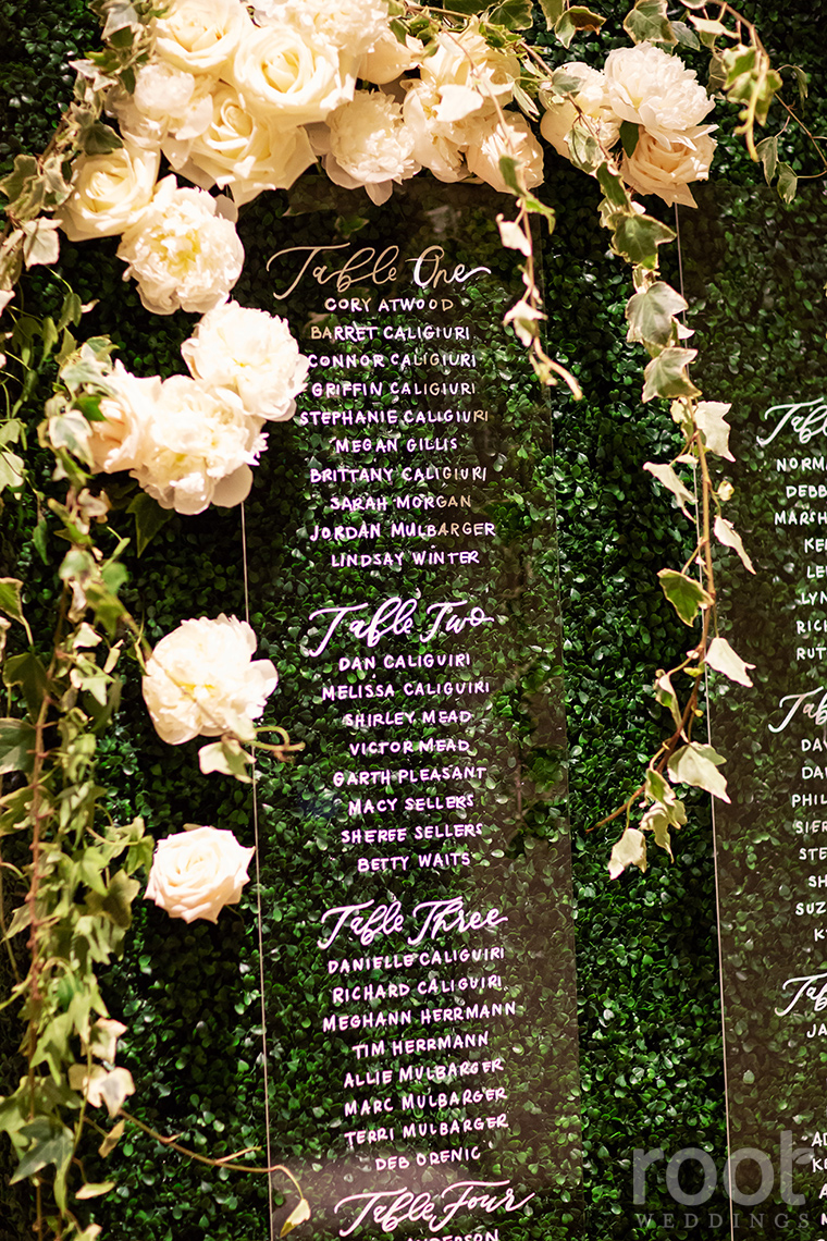 Lisa Stoner + Andi Mejia Calligraphy + Acrylic Wedding Directory + Root Photography Alfond Inn - 055.jpg