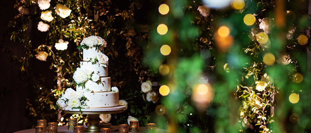 Lisa Stoner + Sprinkles Custom Cakes + Root Photography Alfond Inn - 039.jpg