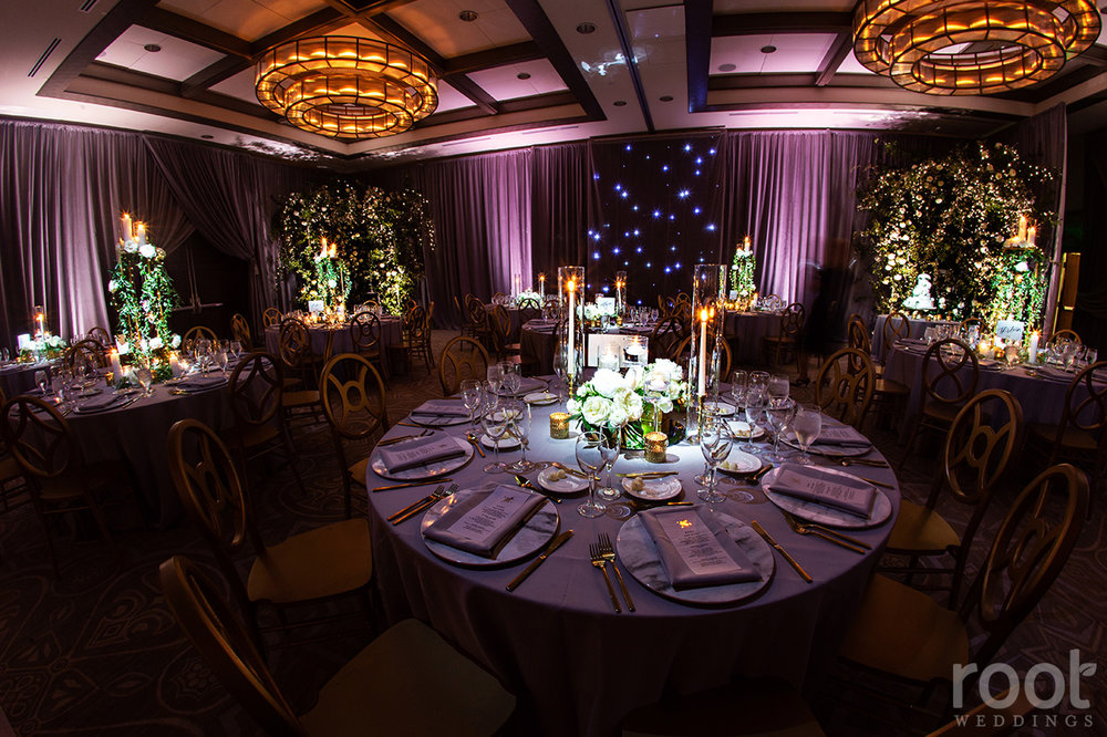 Lisa Stoner Events + Ballroom Wedding + .jpg