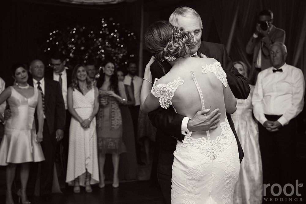 Lisa Stoner + Daddy Daughter Dance + Root Photography Alfond Inn - 058.jpg