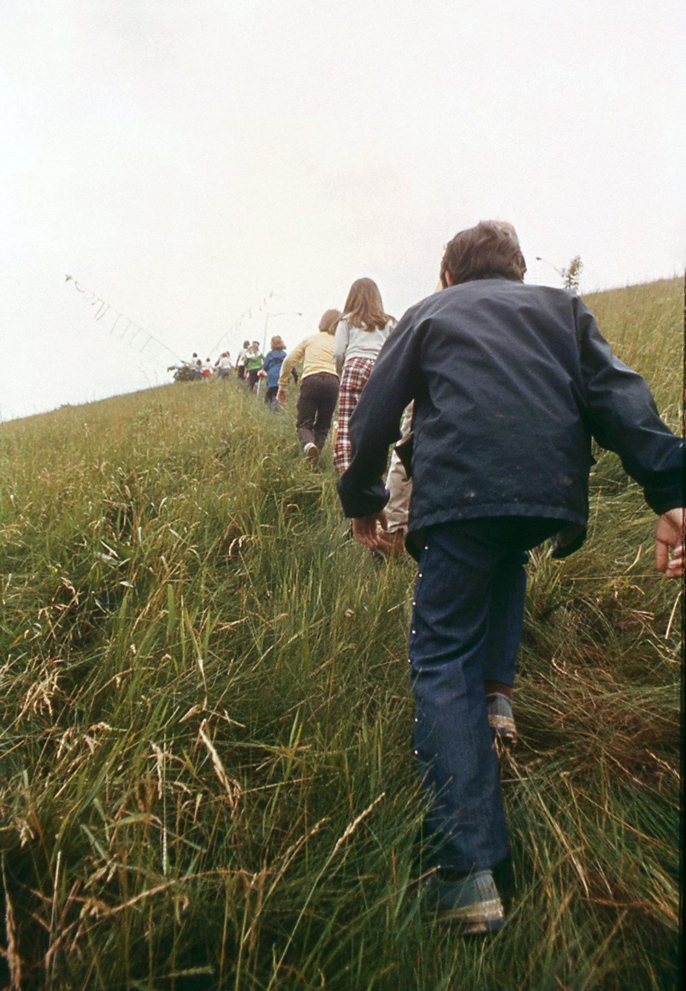 Rebecca's Rainbow Uphill View.jpg