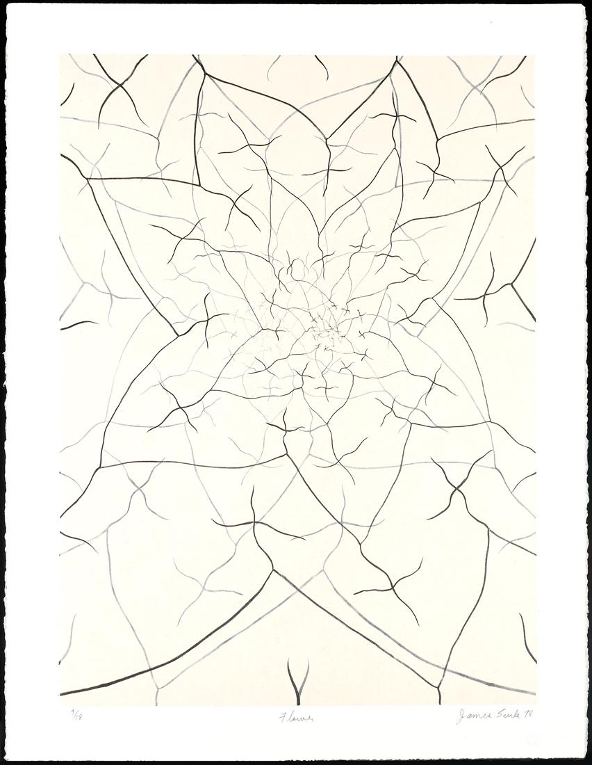 1998-flower.jpg