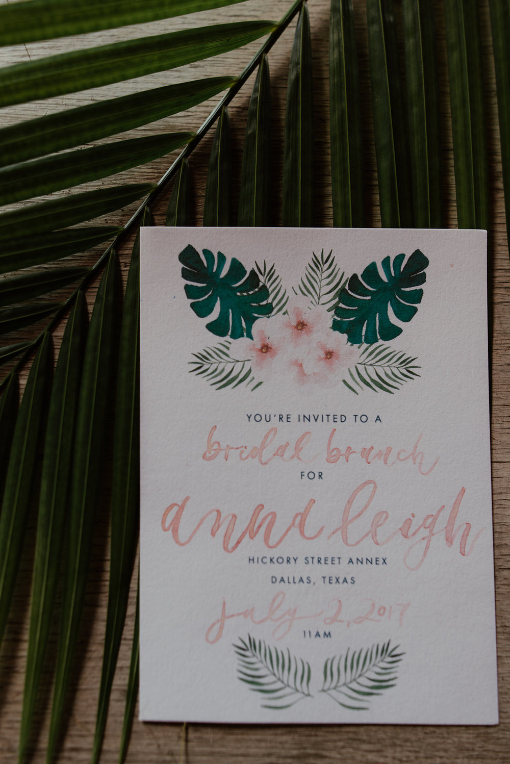 Tropical-Bridal-Brunch-SS(193of196).JPG