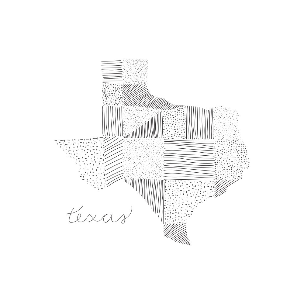 texas graphic_SQ2.jpg