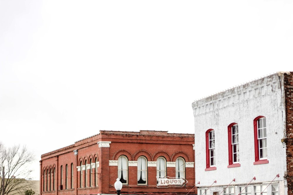 downtown_brenham-2.jpg