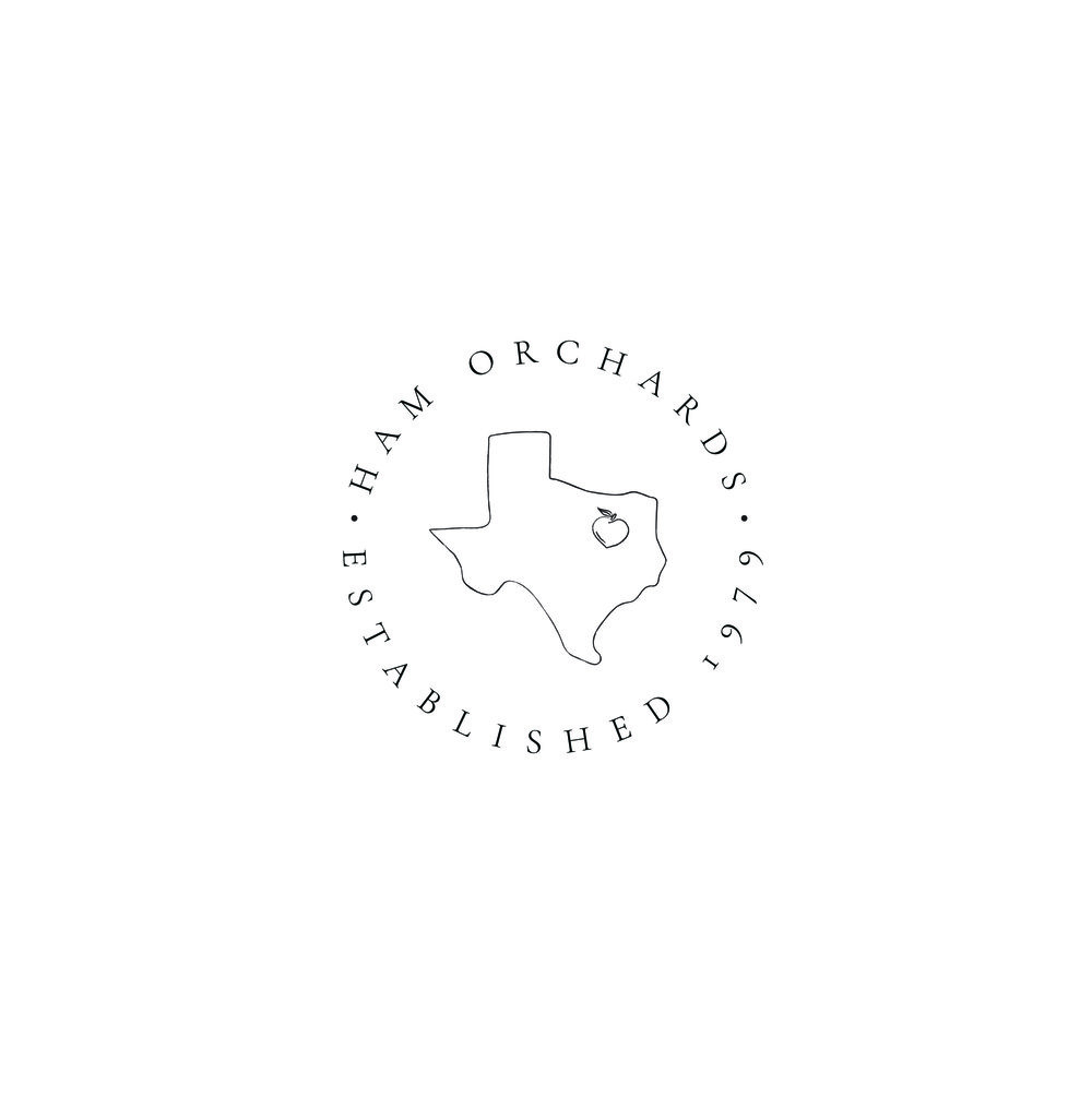 ham orchards_final logo bw.jpg