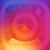 glyph-logo_400.png