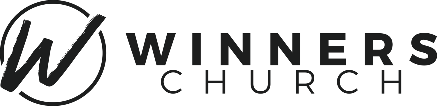 Winners Church