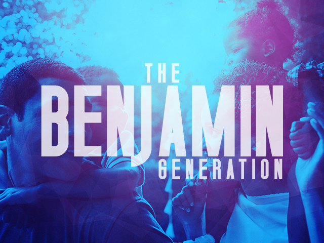The Benjamin Generation - SD Title Slide.jpg