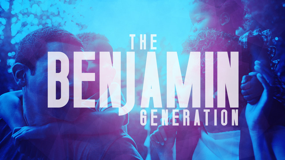 The Benjamin Generation - HD Title Slide.jpg