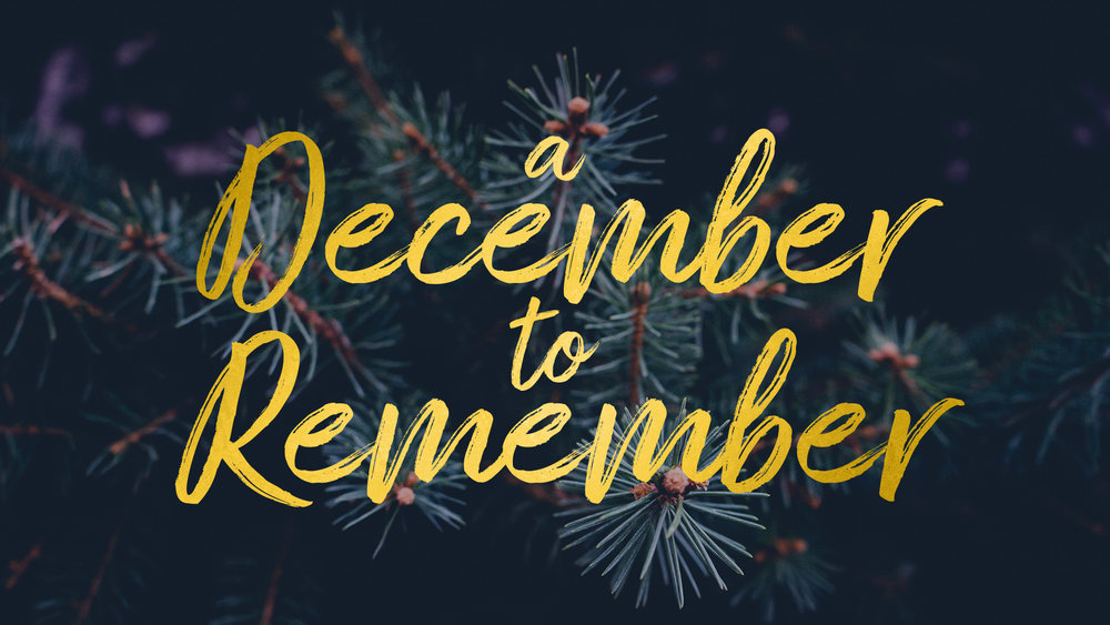 A December to Remember - HD Slide.jpg