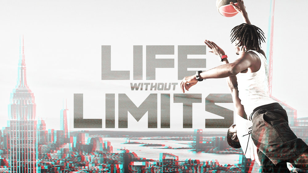 life-without-limits-1920x1080.jpg