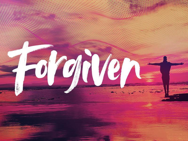 Forgiven - Projector Screen.jpg