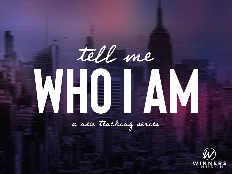 tell-me-who-i-am-800x600 2.jpg
