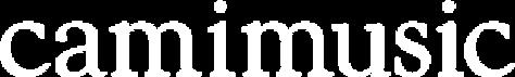 cami-music-logo.png