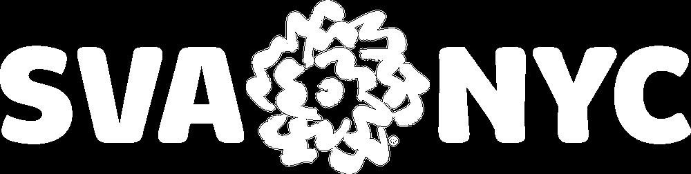 school-visual-arts-logo.png