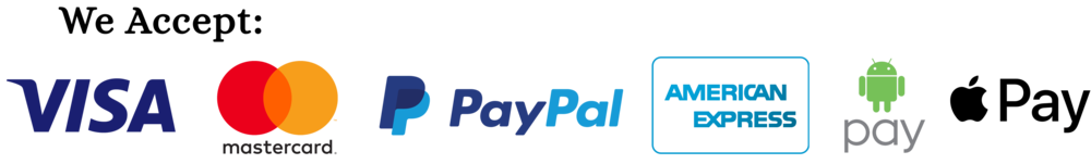 accepted_payments-tinypng.png