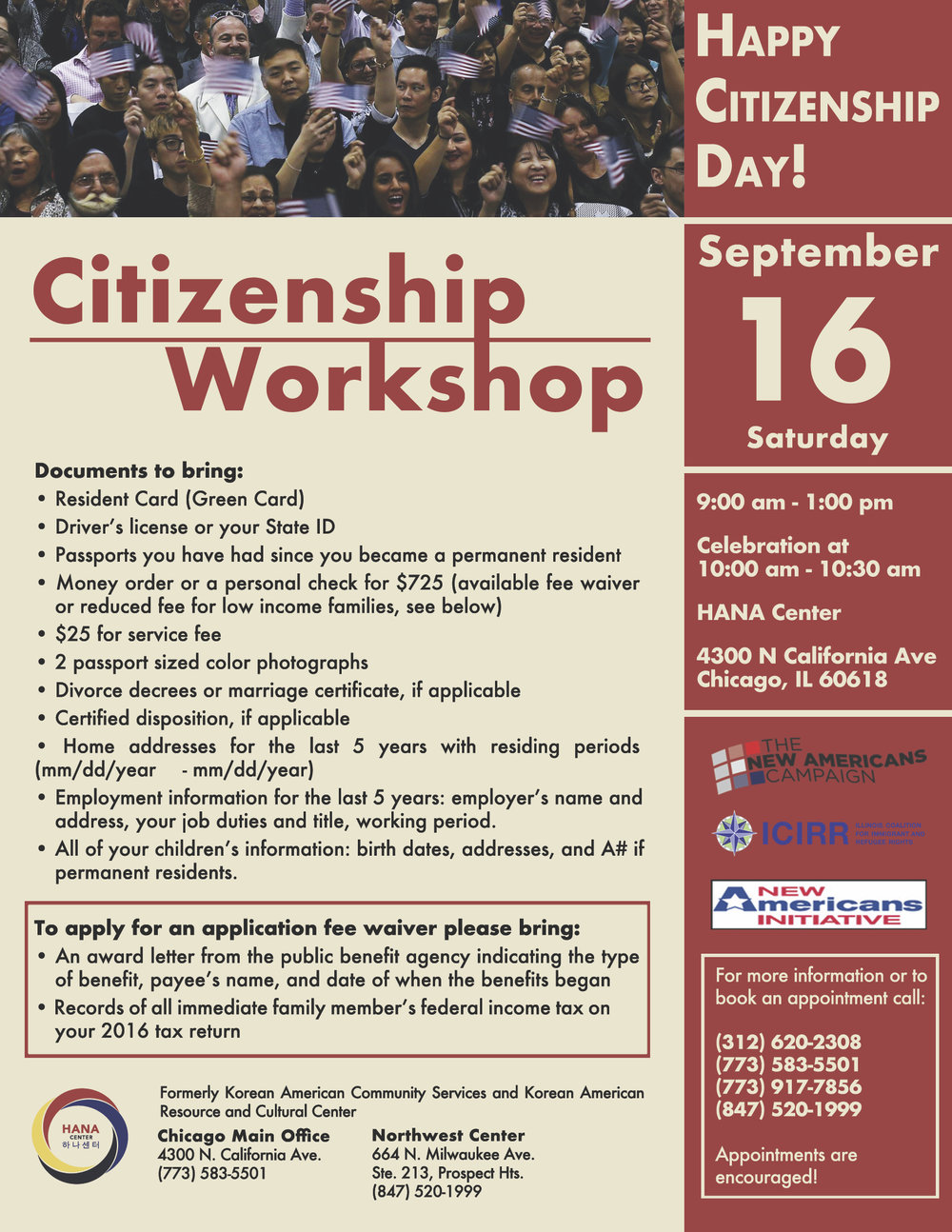 Citizenship Workshop Flyer_eng.jpg