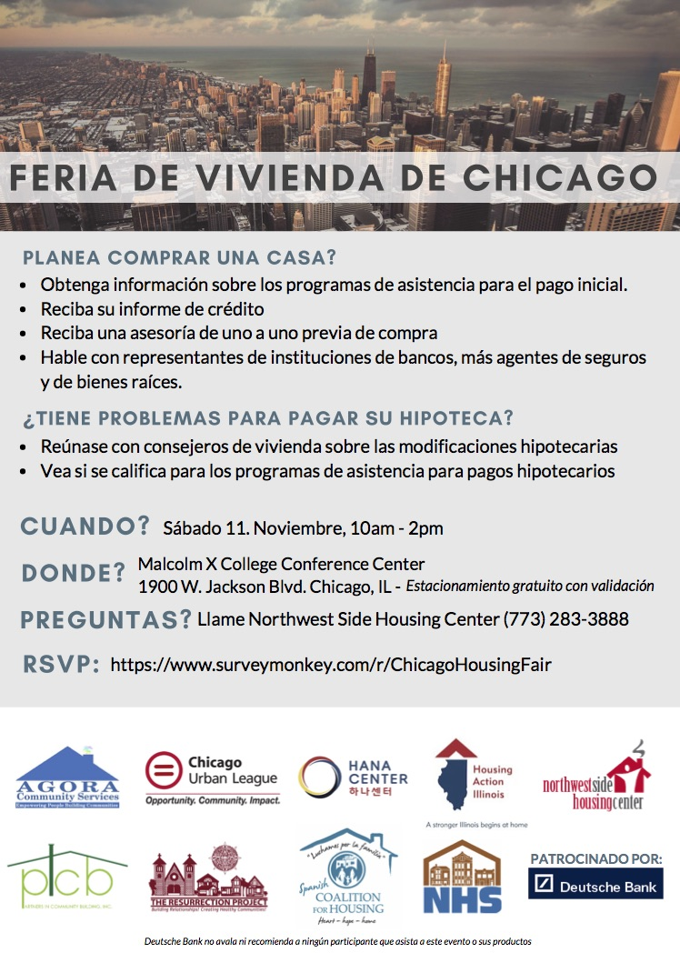 Citywide Housing Fair flyer - Spanish.jpg